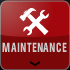 �r���v�̏C���E�����e�i���X�i�I�[�o�[�z�[���j�̎��Ȃ�SEEKERS MAINTENANCE